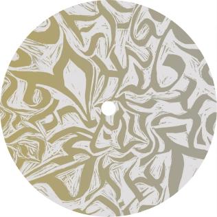 Side B Bianco-01