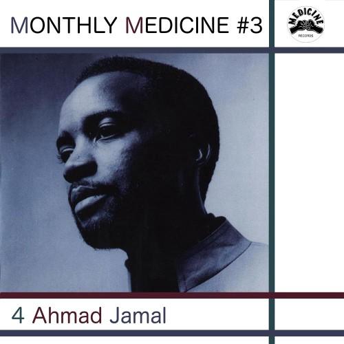 monthleymedicine#3