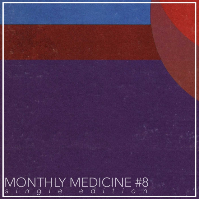 MonthMed8